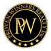 Proven Winners Realty